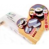 Japanese Bento Rice Mold Roll L