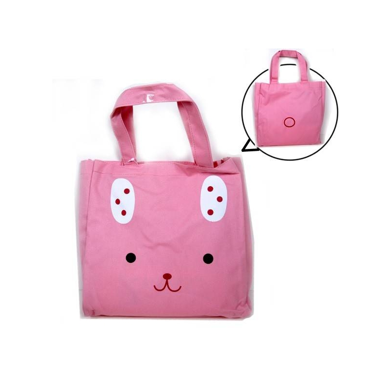 bento lunch box with bag bento lunch box with insulated bag slim design fits in bag bento. Black Bedroom Furniture Sets. Home Design Ideas