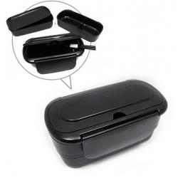 Japanese Bento Box Lunch Box For Men Set with Chopsticks