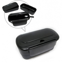 Japanese Bento Box Lunch Box For Men Set with Chopsticks
