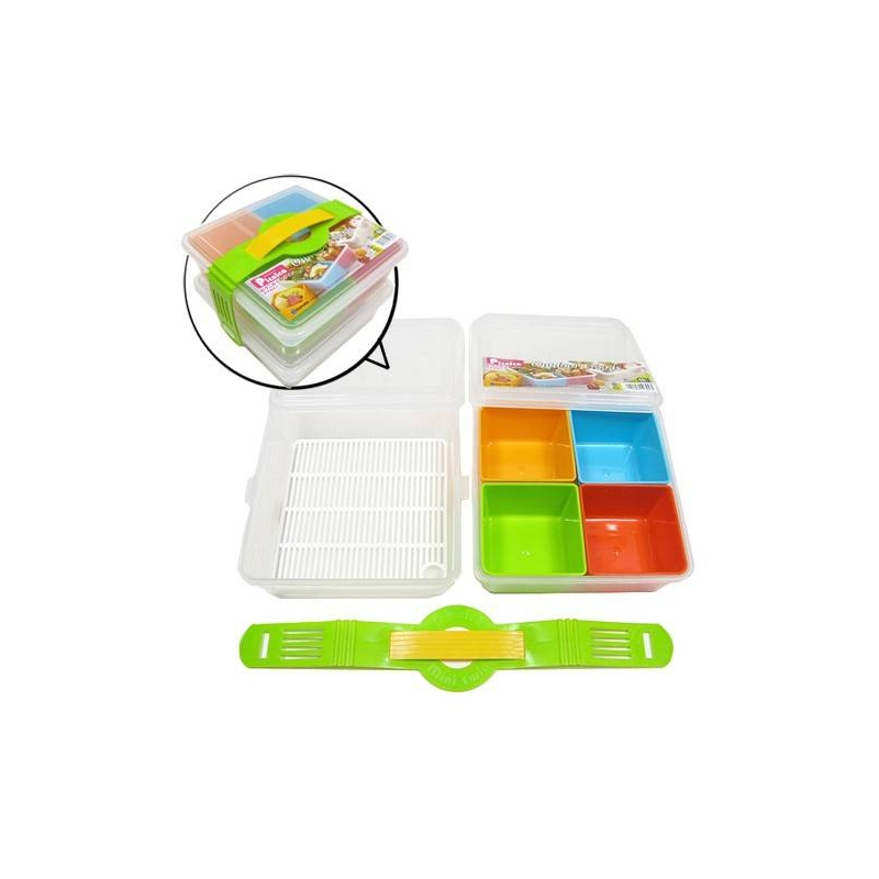 bento lunch box woolworths shikiri bento lunch box little bento world about little bento world. Black Bedroom Furniture Sets. Home Design Ideas