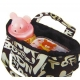 Japanese Bento Accessories Lunch Bag for Bento Box