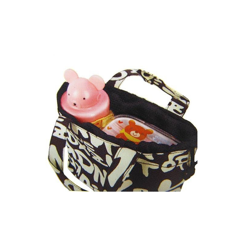 japanese bento accessories lunch bag for bento box for bento lunch. Black Bedroom Furniture Sets. Home Design Ideas