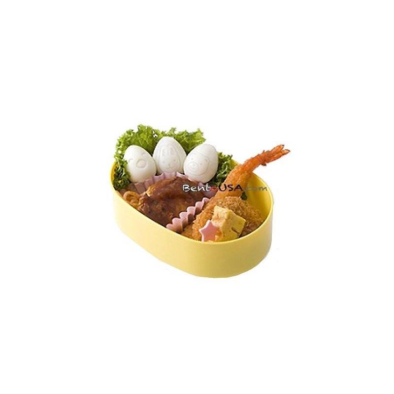 japanese bento egg mold quail egg mold 6 styles for egg mold ric. Black Bedroom Furniture Sets. Home Design Ideas