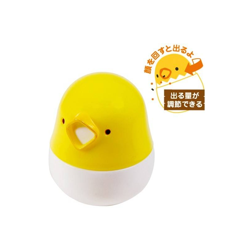 japanese bento box accessories spice container furikake chick for. Black Bedroom Furniture Sets. Home Design Ideas