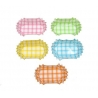 Japanese Bento Accessory Food Cup 44 pcs Microwavable
