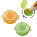Japanese Bento Box Accessories Karashi Wasabi Mustard Case