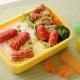 Japanese Bento Cute Food Wiener Cutter 3 Animal Set
