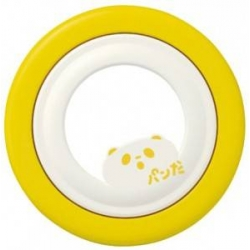 Japanese Bento Lunch Sandwich Cutter Remove Crust Circle