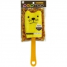 Japanese Micro Fiber Cleaning Pop Mop - Small Lion