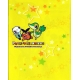 Pocket Monsters Pikachu Folder