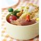 Japanese Bento Accessory 3D Food Picks Broccoli