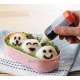 Bento Deluxe Sauce Drawing Pen 3 Sizes