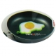 Japanese Bento Silicone Cooking Mold Car