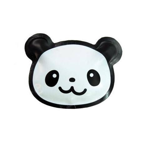 Japanese Bento Accessories Cold Gel Pack - Panda