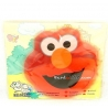Reusable Cold Gel Pack Elmo for Pain Relief and Bento Box