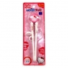 Authentic Hello Kitty Kids Assisted Training Chopsticks