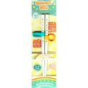 Japanese Assisted Training Chopsticks great for Kids
