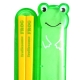 Japanese Bento Chopsticks with Case Frog