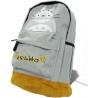 Multi-Purpose Bag Back Pack Totoro Screen 12in