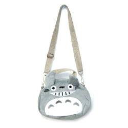 Multi-Purpose Kids Totoro Shoulder Bag
