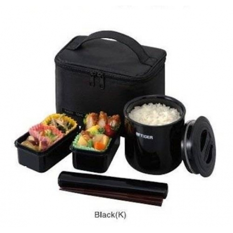 Microwavable Thermos lunch box 2.3 cups