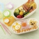 Bento Accessories Cookie Ham Cheese Cutter Panda