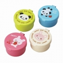Japanese Bento Accessories Sauce Container Dipping Mayo Cup