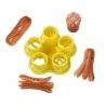 Japanese Bento Cute Food Wiener Cutter Sea