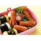 Japanese Bento Cute Food Wiener Cutter Sea