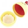Hard Boiled Egg Bento