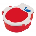 Bento Box Apple Design