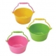 Japanese Bento Okazu Food Cup Bucket