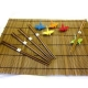 Family 5 piece Crane Chopstick Set