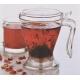 Single Cup Tea and Coffee Maker