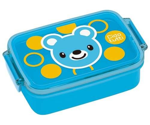kids lunch boxes japanese air tight bento lunch box for and 13361