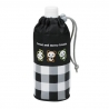 Drinking Bottle Insulated Bag Keep Drink Cool