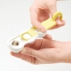 Decorative Bento Quail Egg Cutter Set