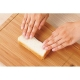 Japanese Bento Lunch Sandwich Cutter Half Sealed Bread