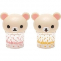 Japanese Bento Box Accessories Spice Container Furikake Korilakkuma