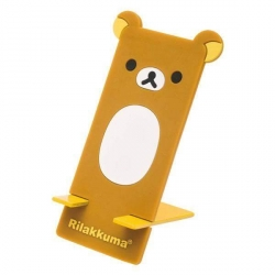 Rilakkuma Smart Phone Stand