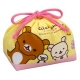 Bento Lunch Box Cloth Bag Rilakkuma