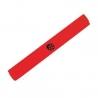 Japanese Bento Box Elastic Belt Bento Strap Red LadyBug