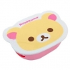 Korilakkuma Die Cut Bento Lunch Box