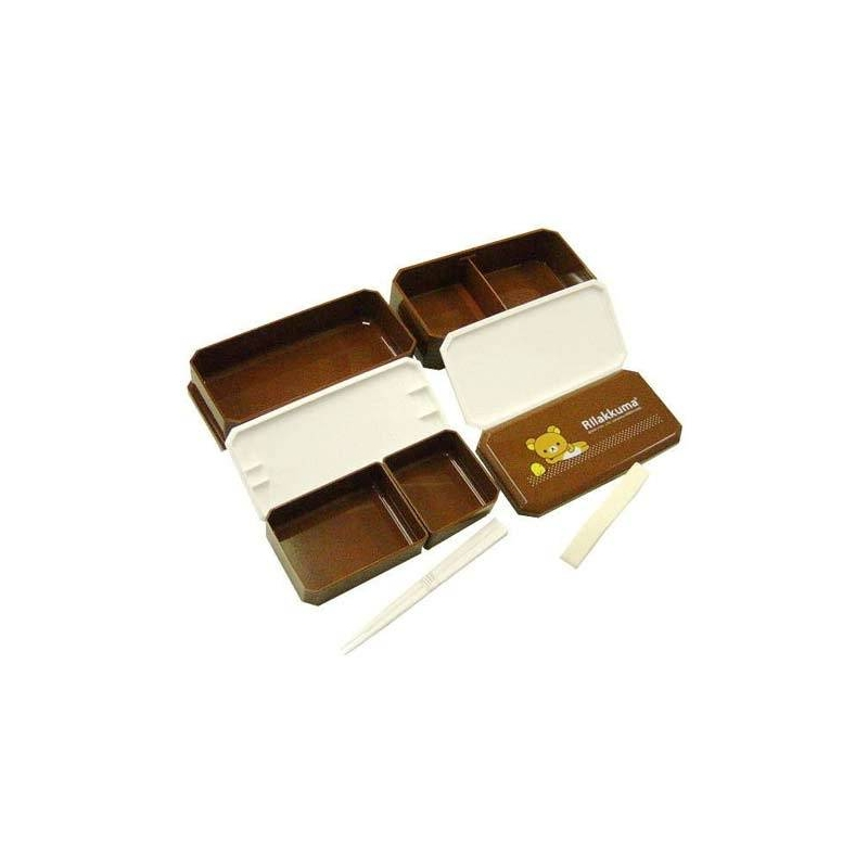 chocolate slim apotheke preis youtube.jpg
