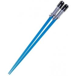 Star Wars Anakin Skywalker Lightsaber Chopsticks Set