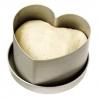 Japanese Loaf Pan Bread Mold - Cute Heart Shape