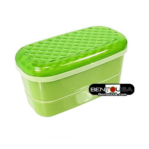 microwavable japanese bento box lunch box jewel for bento box all. Black Bedroom Furniture Sets. Home Design Ideas