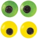 Bento Decoration Make Food Fun with Edible Large Spooky Eyeballs