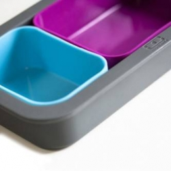 monbento Silicone Cup and Mold